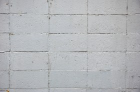 ブロック塀が古臭いのでイメージチェンジしたい