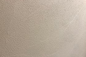 珪藻土などを使った自然素材の壁にしたい
