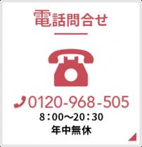 tel:0120-968-505